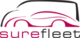 SureFleet
