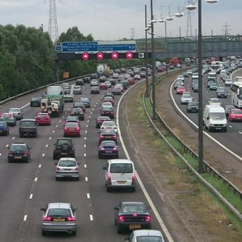 motorway500